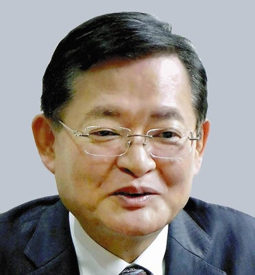 東芝・車谷社長が辞任、後任に綱川会長復帰…「買収提案」混乱の収拾 ...