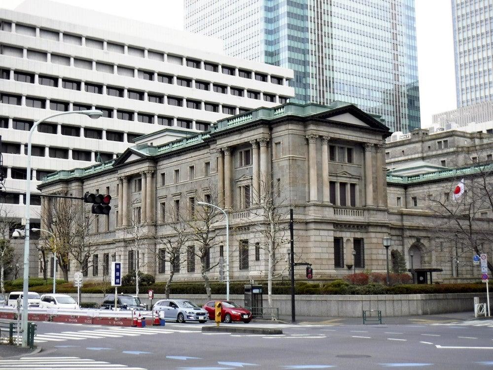 日銀、北海道・東北の景気判断引き下げ…他地域は判断据え置き : 経済 ...