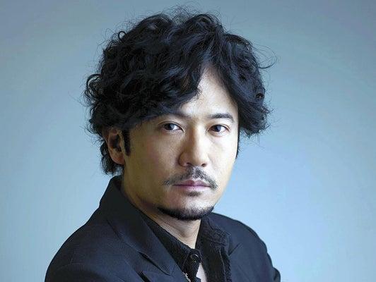 稲垣吾郎 画像