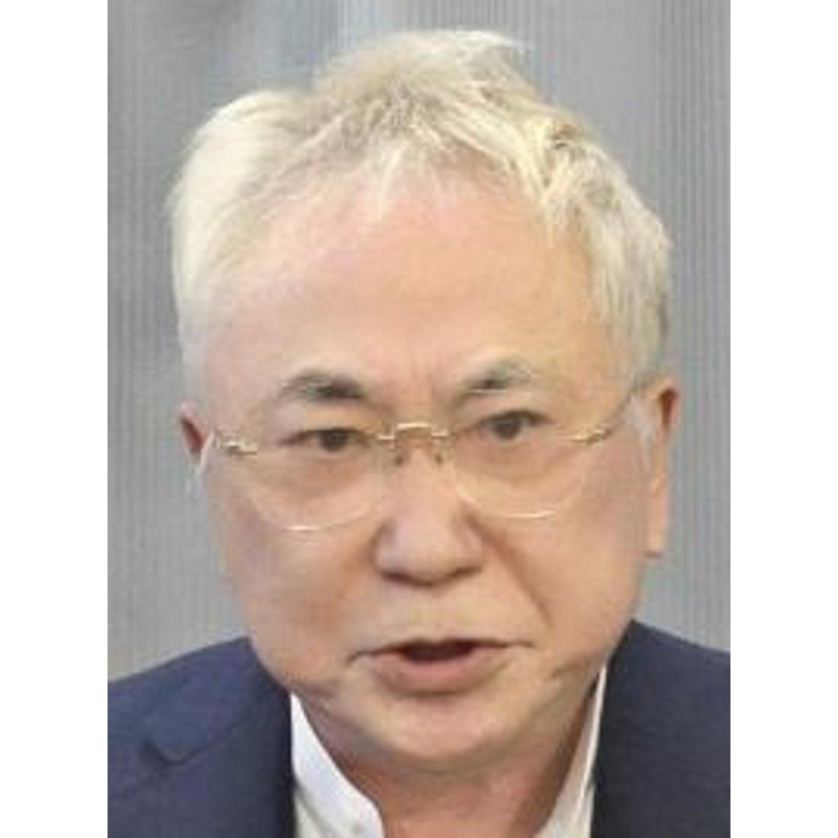 院長 高須 高須クリニック院長の年収・年商がすごい!遺産は全額寄付と宣言する理由 Tele Navi