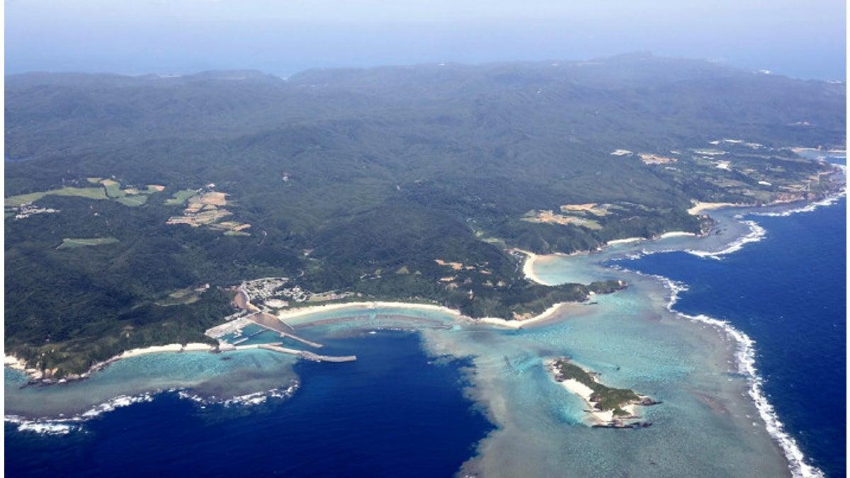 沖縄・奄美の世界自然遺産登録、ユネスコ諮問機関が勧告…7月に正式決定へ : エンタメ・文化 : ニュース