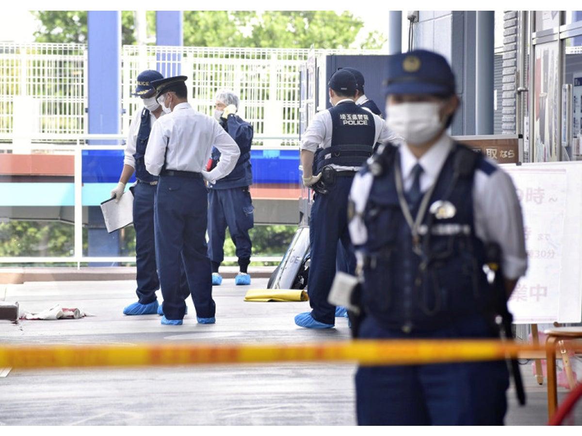 15 歳 事件 福岡 被害女性の母「一生刑務所に」 15歳少年を検察官送致:朝日新聞デジタル