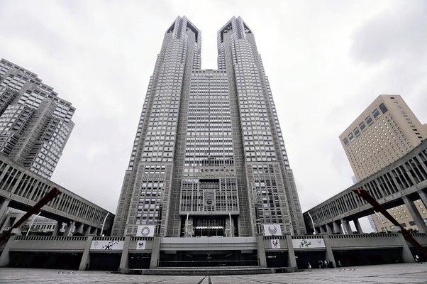 【速報】東京都、4566人感染 前週比133%