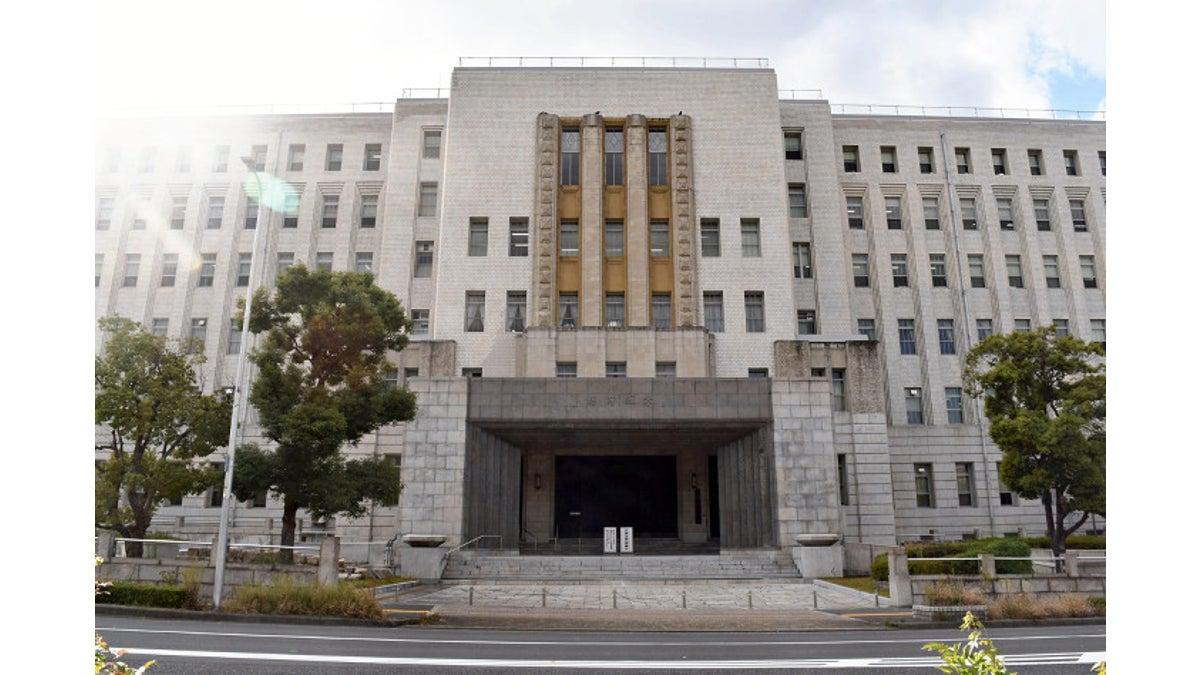 大阪で新たに240人感染、23日連続で前週の同じ曜日を下回る