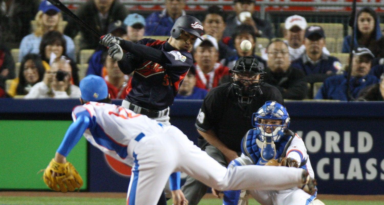 【侍の軌跡】World Baseball Classic(WBC):読売新聞